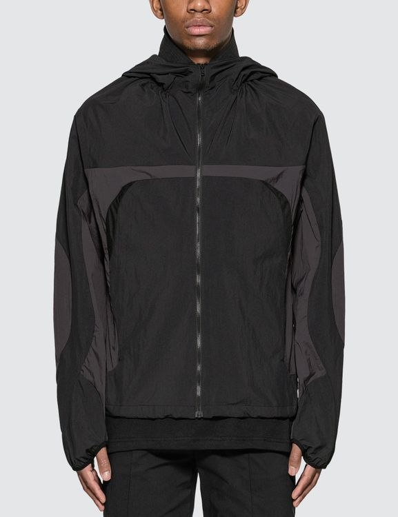 Post Archive Faction 3.0 Technical Jacket Right