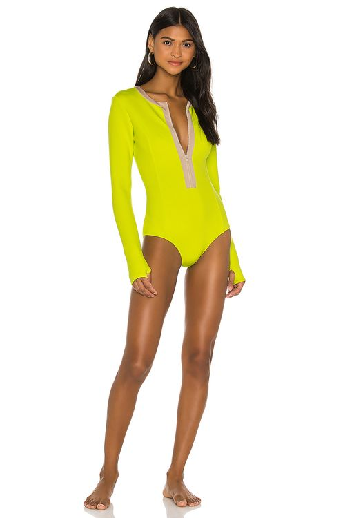 Cali Dreaming Summer Suit