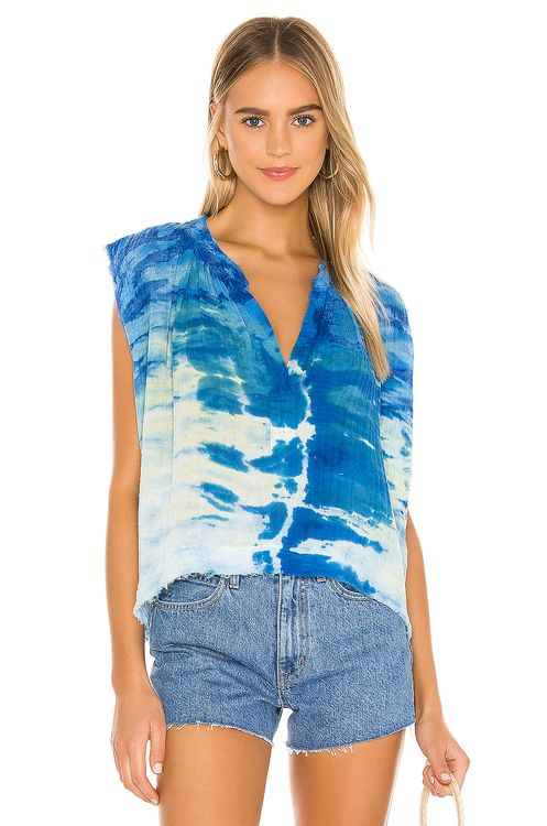 9seed Idyllwild Sleeveless Top