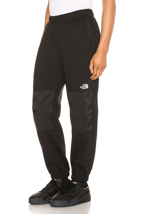 The North Face Graphic Collection Fleece Pant