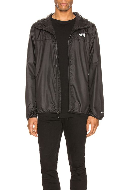 The North Face Cyclone 2.0 Hoodie