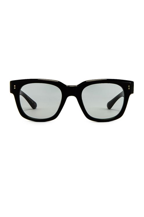 Oliver Peoples Shiller Sunglasses