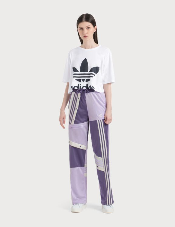 Adidas Originals Danielle Cathari x  Track Pants