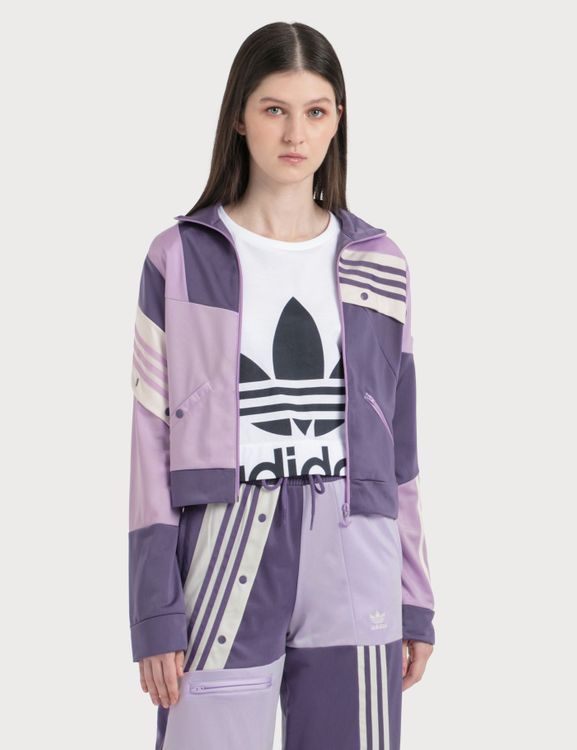 Adidas Originals Danielle Cathari x  Track Jacket