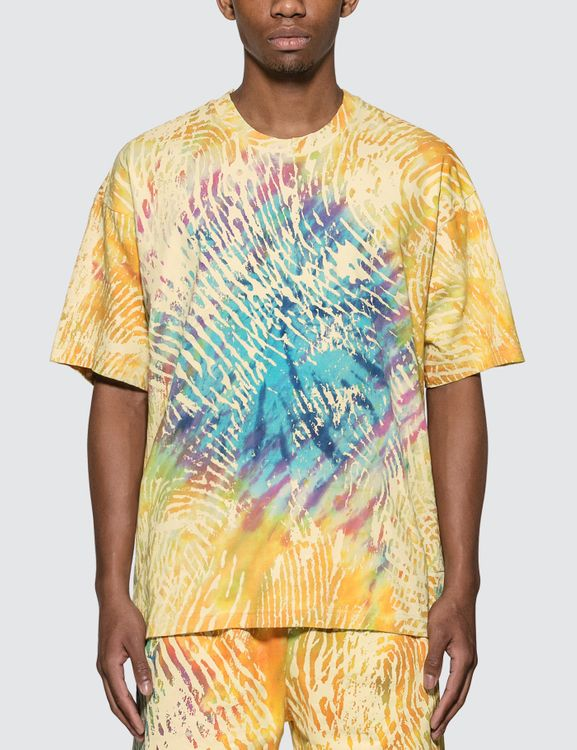 Adidas Originals Pharrell Williams BB T-Shirt