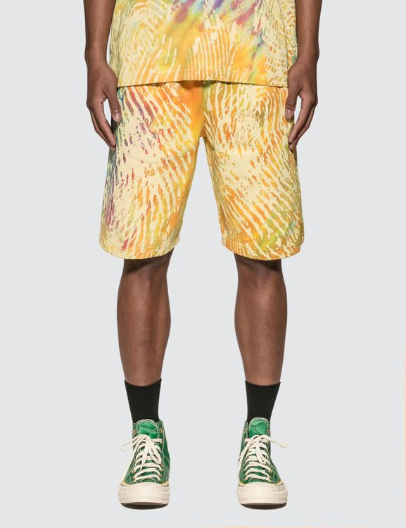 Adidas Originals Pharrell Williams BB Shorts