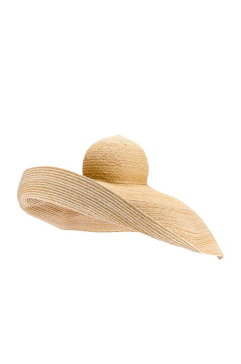 Lola Hats Spinner Again Hat