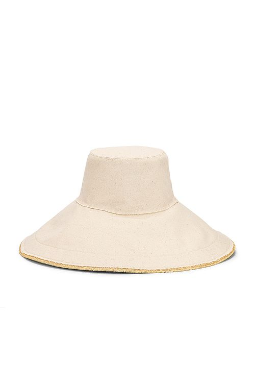 Lola Hats Single Take Hat