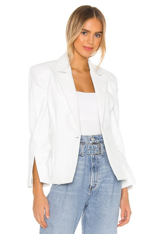 LAMARQUE Betty Blazer