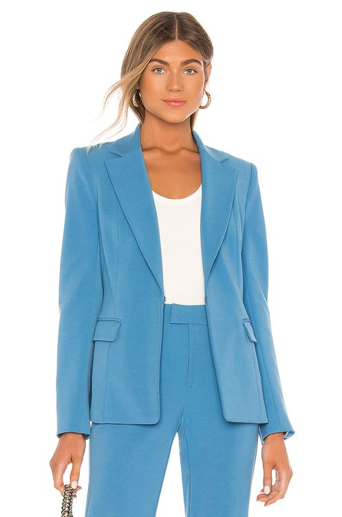 Bailey 44 Carrington Blazer
