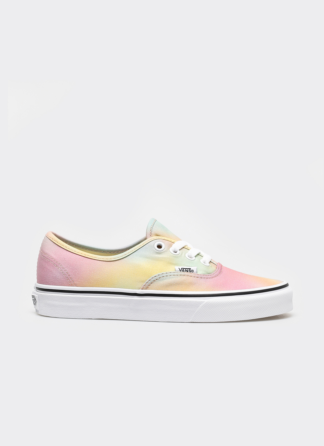 Vans Authentic - Aura Shift