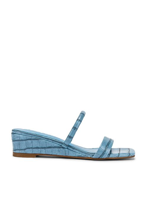 Song of Style Fia Sandal