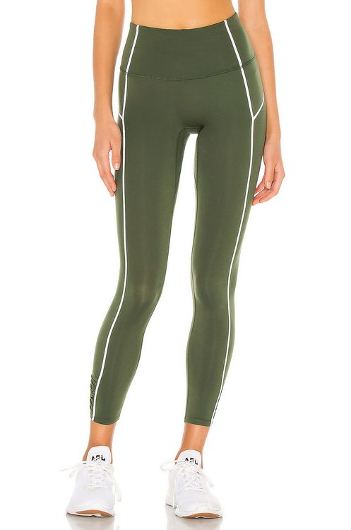 Free People X FP Movement You're A Peach Legging
