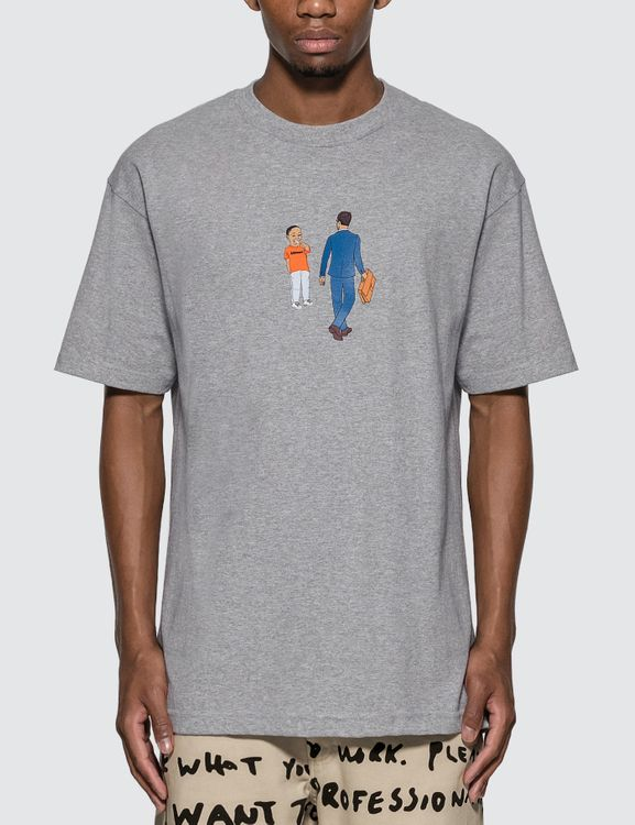 Alltimers Laughing At Opps T-Shirt
