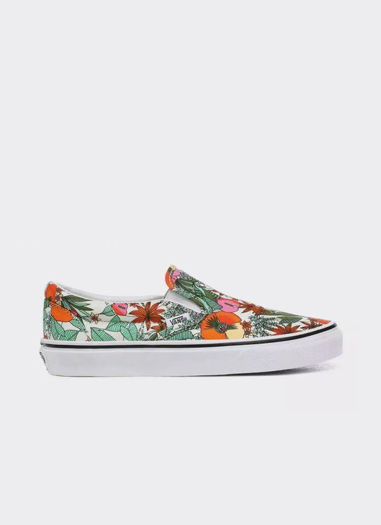 Vans Classic Slip-On - Multi