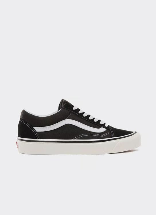 Vans Old Skool 36 DX - Black