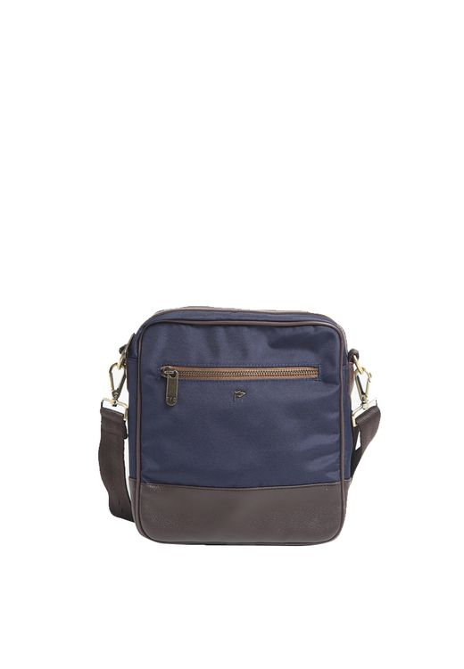 Taylor Fine Goods Sling Bag Smith 414 Blue