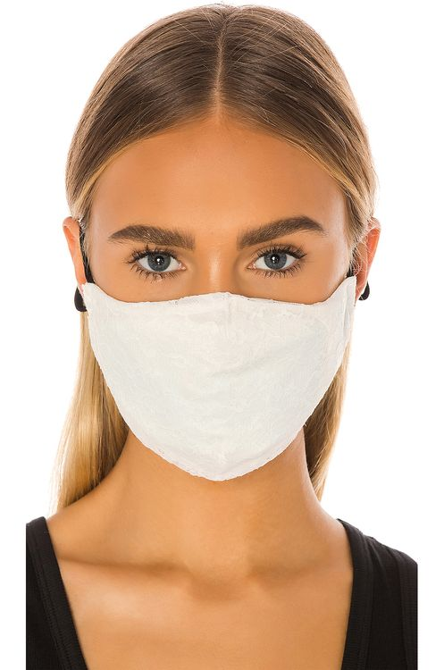 8 Other Reasons Filter Insert Mask