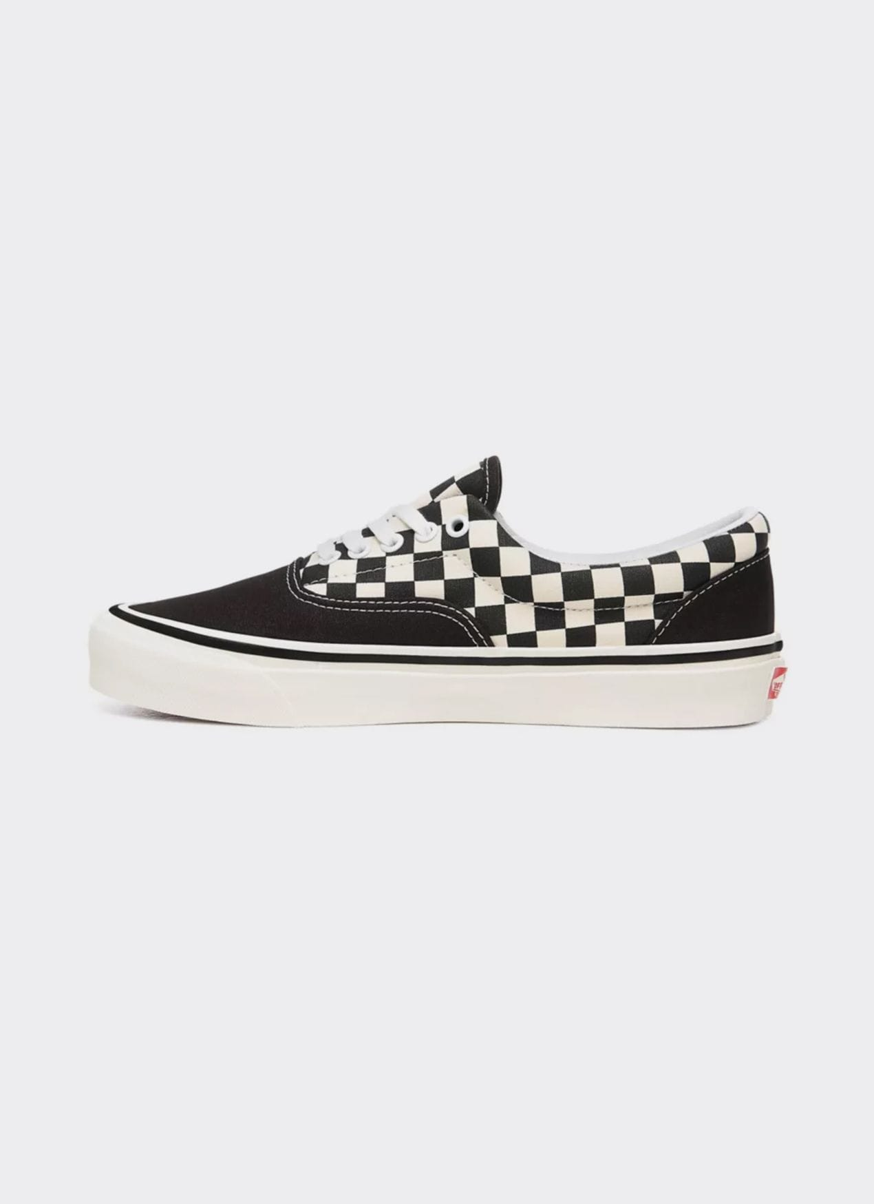 Vans Era 95 DX - Check