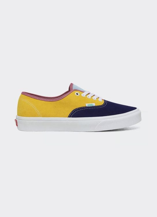 Vans Authentic - Multi