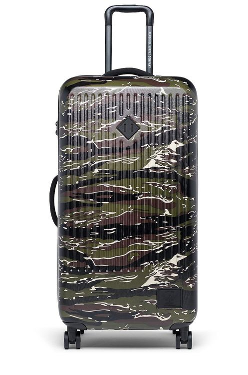Herschel Supply Co Trade Large Suitcase