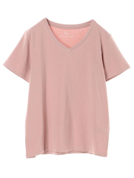 E-hyphen World Gallery Aletta Top - Pink