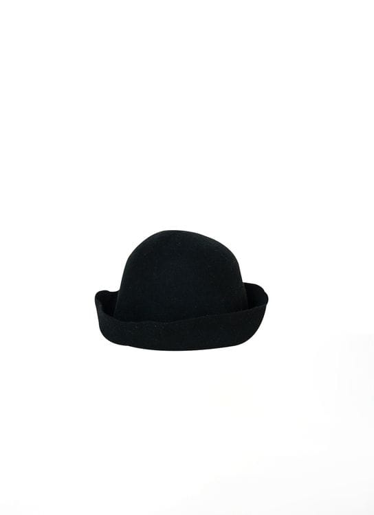 Hello Alice Ava Black Hat