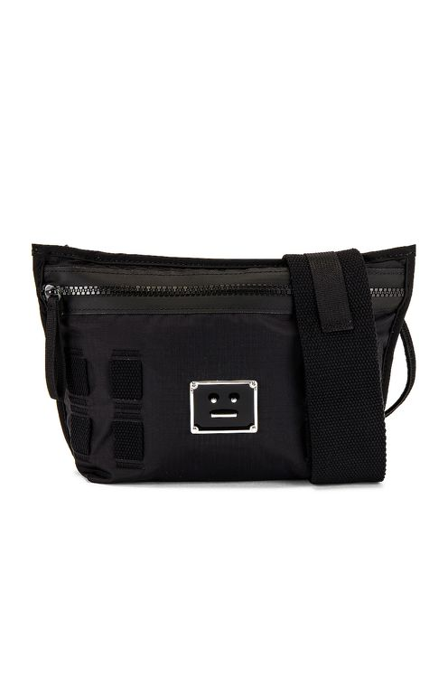 Acne Studios Bum Bag