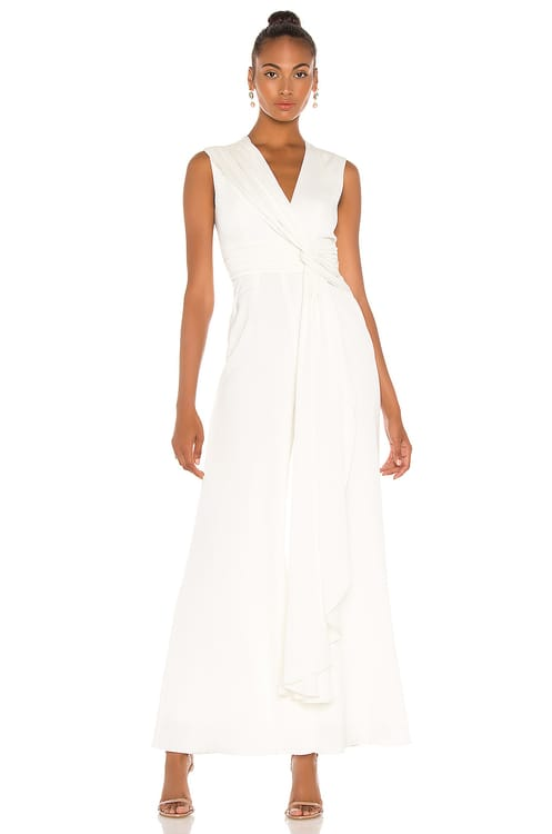 THURLEY Astral Jumpsuit