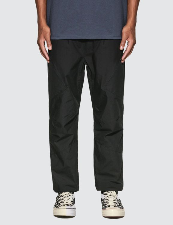 Carhartt WORK IN PROGRESS Colter Pants