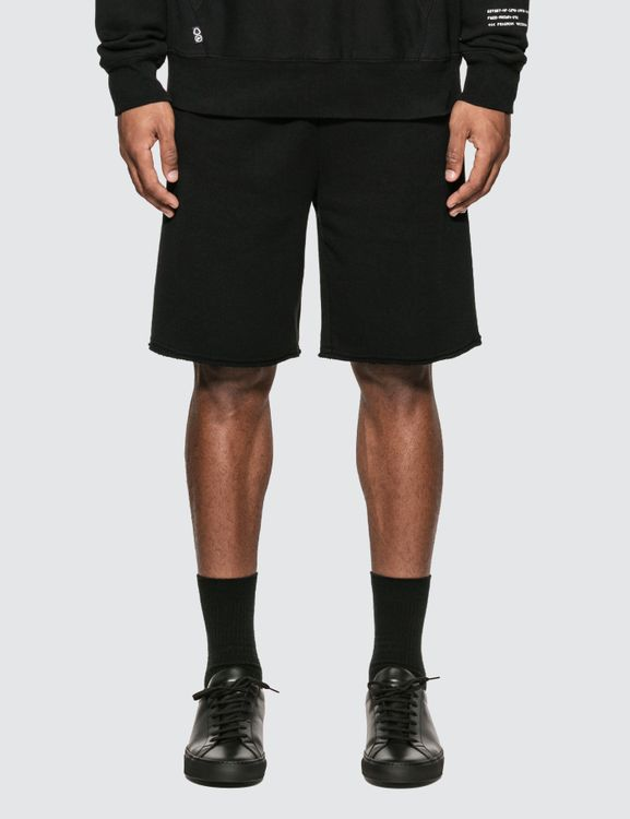 Moncler Genius x Fragment Design Shorts