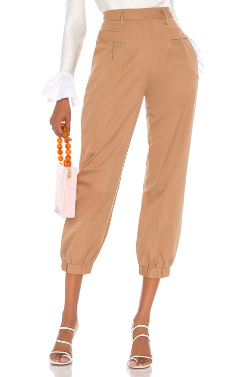 Bec & Bridge Laurent Pant