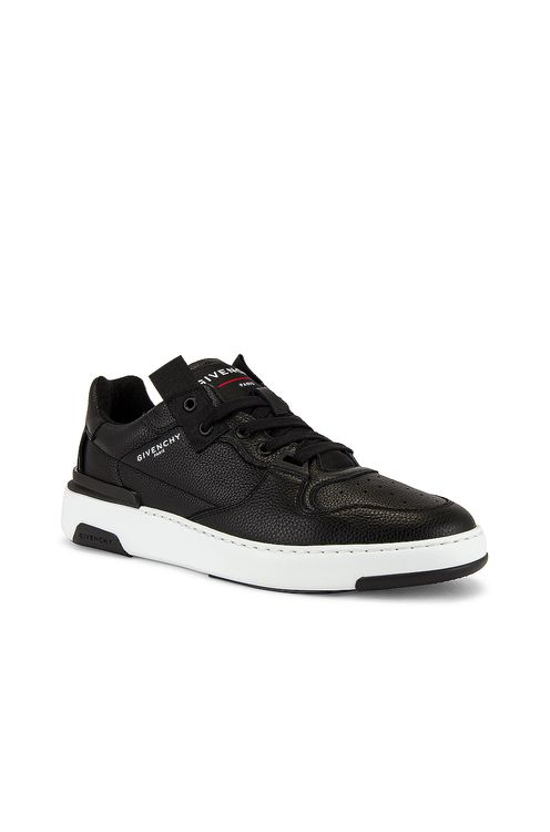Givenchy Wing Sneaker Low
