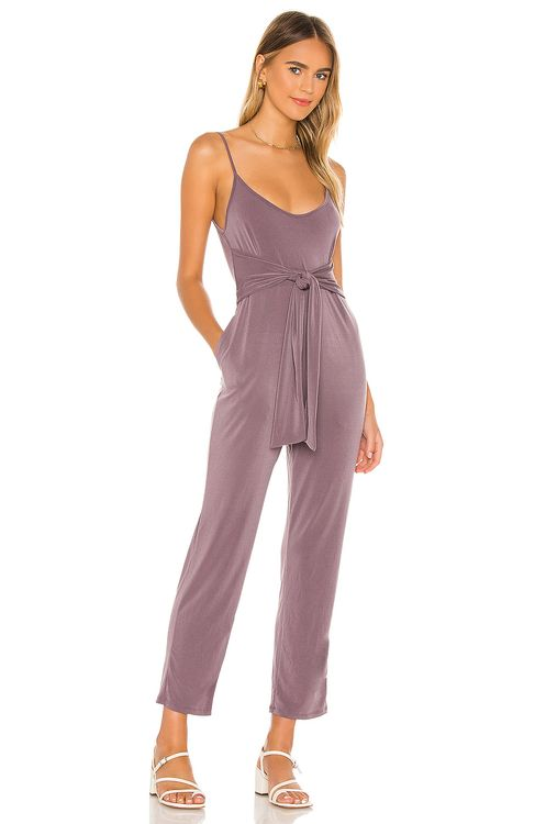 Lovers + Friends Gia Jumpsuit