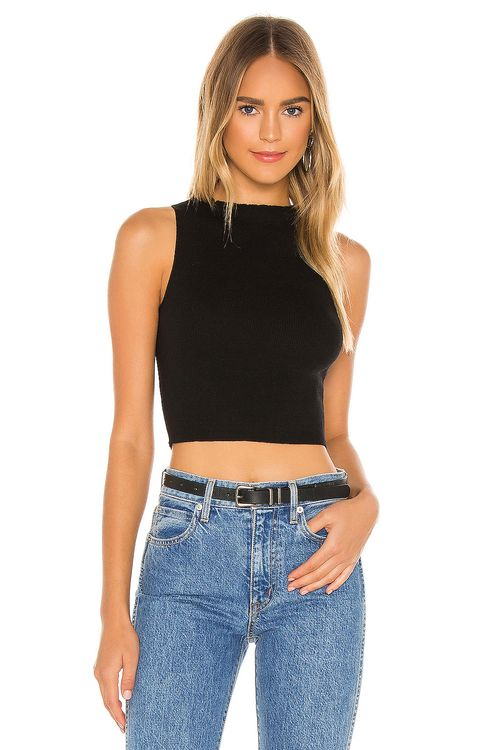 Lovers + Friends Cailey Top