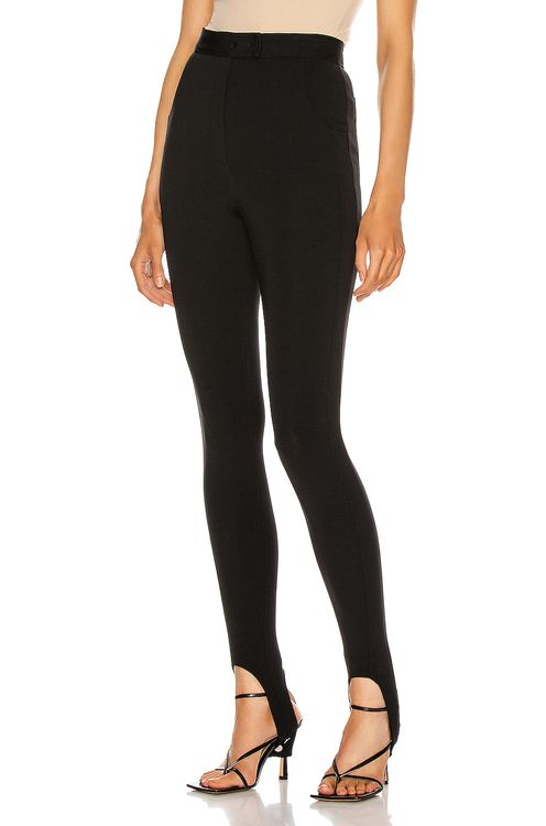 Altuzarra High Waisted Pant