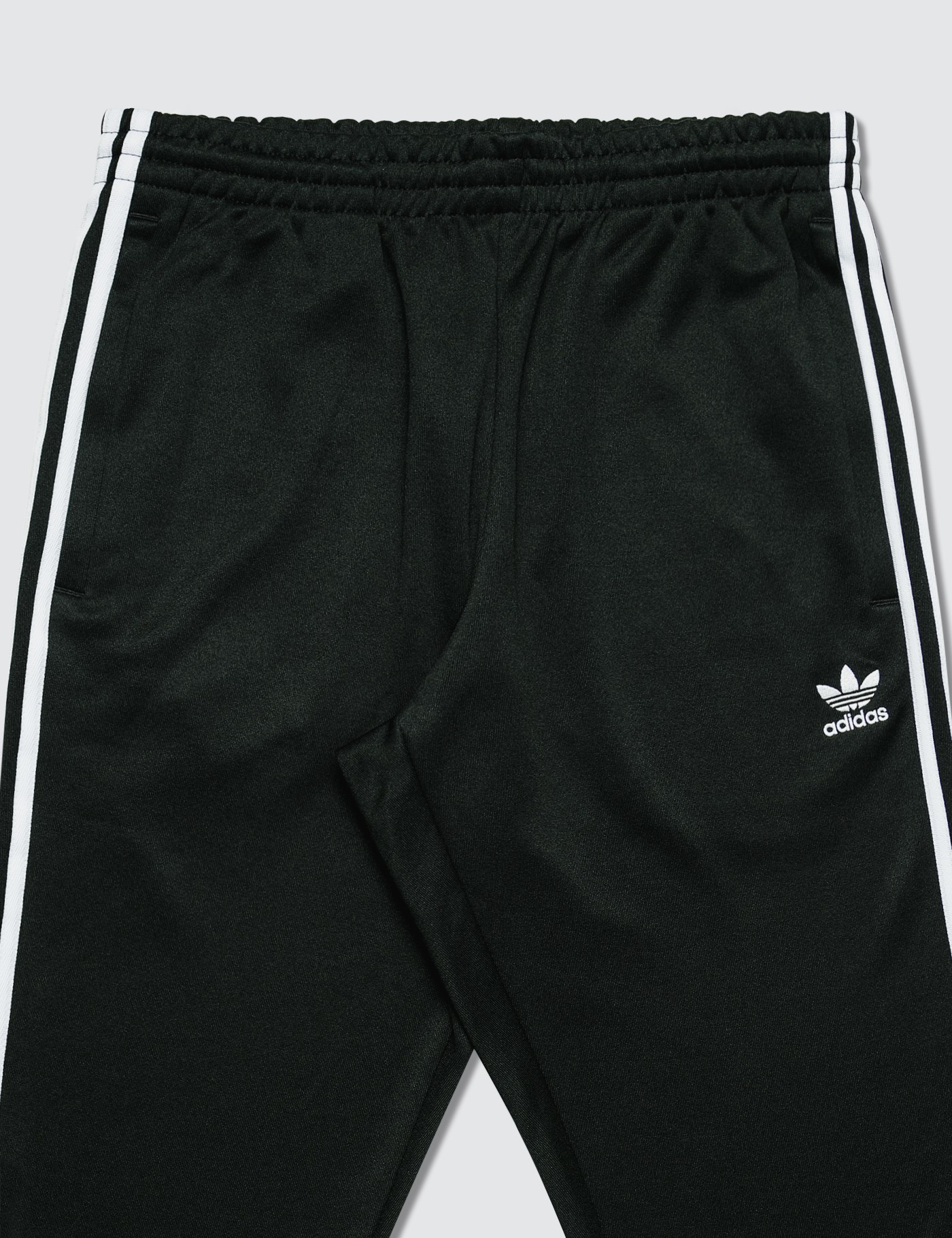Adidas Originals Classic Primelue SST Track Pants