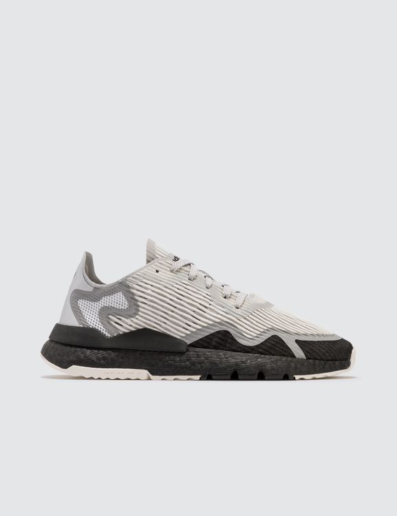 Adidas Originals Nite Jogger Fluid