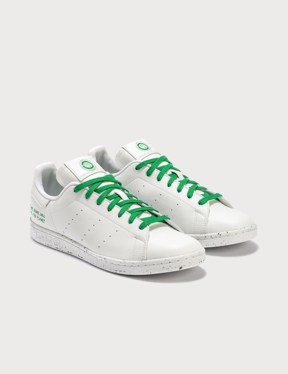 Adidas Originals Stan Smith
