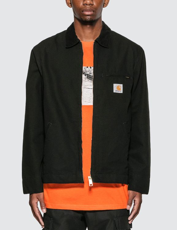 Carhartt WORK IN PROGRESS Detroit Jacket