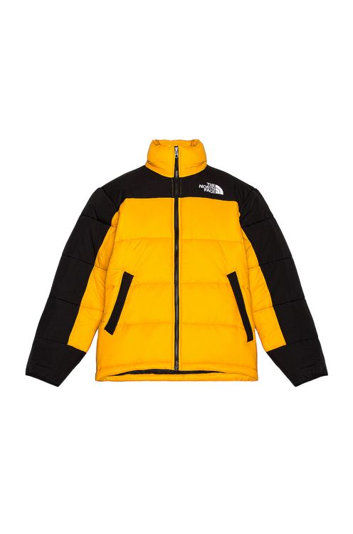 The North Face HMLYN Insulated Jacket