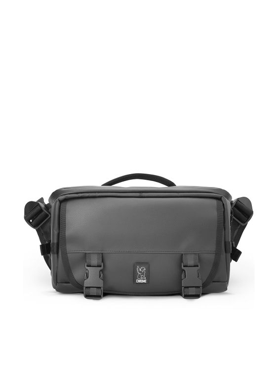 Chrome Industries Chrome Industries Niko Camera Sling Bag 2 Black
