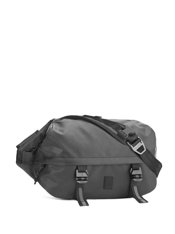 Chrome Industries Chrome Industries Vale Sling Bag 2.0 Black Tarp