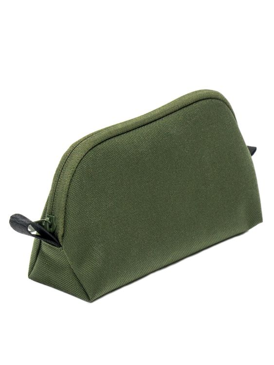 Able Carry Able Carry Stash Pouch Cordura Olive