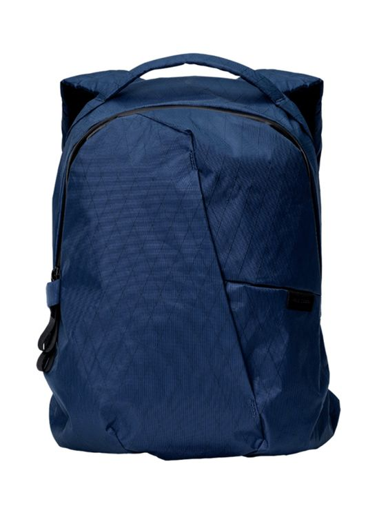 Able Carry Able Carry Thirteen Daybag XPAC Navy Blue