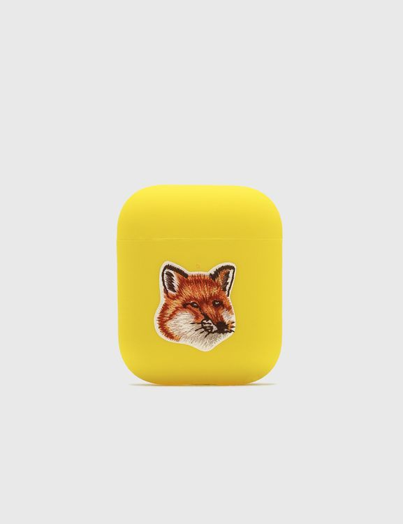 MAISON KITSUNE Native Union x  AirPods Case