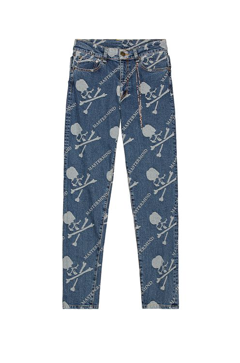 Mastermind World Pants