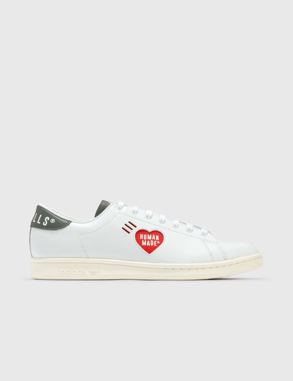 Adidas Originals Human Made x Adidas Consortium Stan Smith