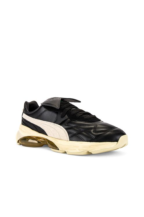 Puma Select x Rhude Cell King Sneakers