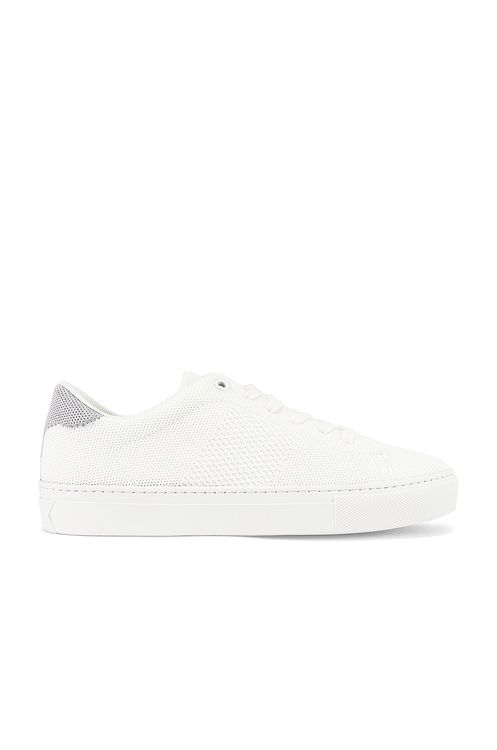 GREATS Royale Knit Core Sneaker